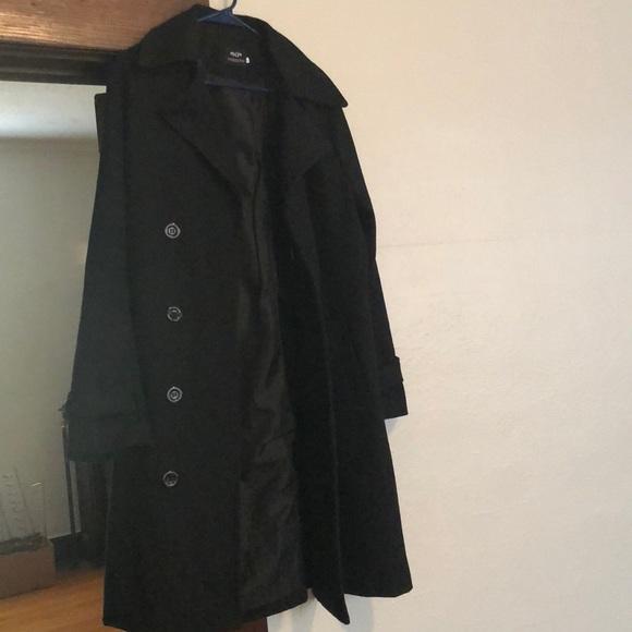 28dbe717bc27 Meet the Posher Jackets   Coats